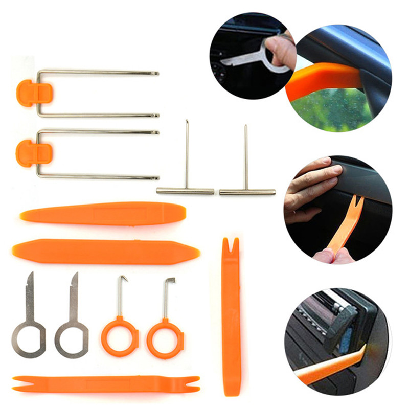 Auto-Car-Repair-Disassembled-12pcs-Set-for-Audio-Removal-Installtion-Pry-Tools-Car-Radio-Door-Clip (1)