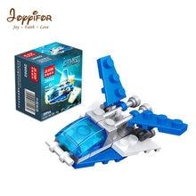Bouwen Vliegtuig Lego Koop Goedkope Bouwen Vliegtuig Lego Loten Van
