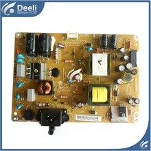 good Working original 100% new  for EAY63071801 EAX65391401 LGP32-14PL1 Power Supply Board 32LB5800-UG