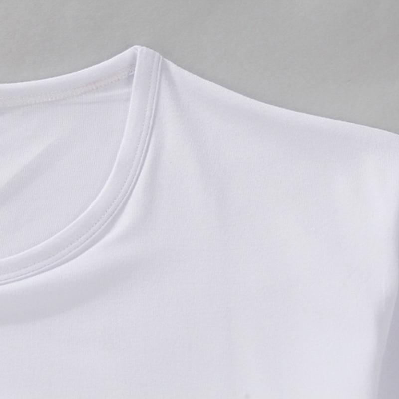 Band Apocalyptica T shirt Fashion Band Short Sleeve White Color Apocalyptica Logo T Shirt Top Tees tshirt Apocalyptica T shirt in T Shirts from Men 39 s Clothing