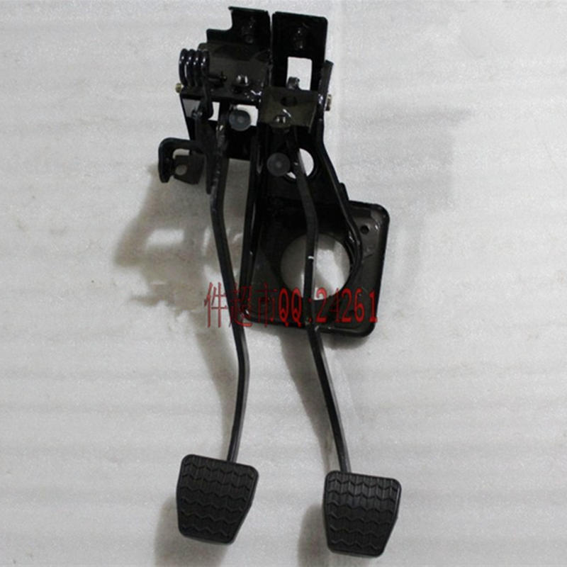 Geely Emgrand 7,EC7,EC715 EC718,Emgrand7-RV,EC7-RV,EC715-RV,EC718-RV,Car clutch brake pedal geely emgrand 7 ec7 ec715 ec718 emgrand7 e7 ec7 rv ec715 rv ec718 rv car window glass lifter