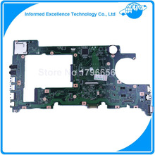 For ASUS U32U Latop Motherboard  Mainboard 100%tested ok free shipping