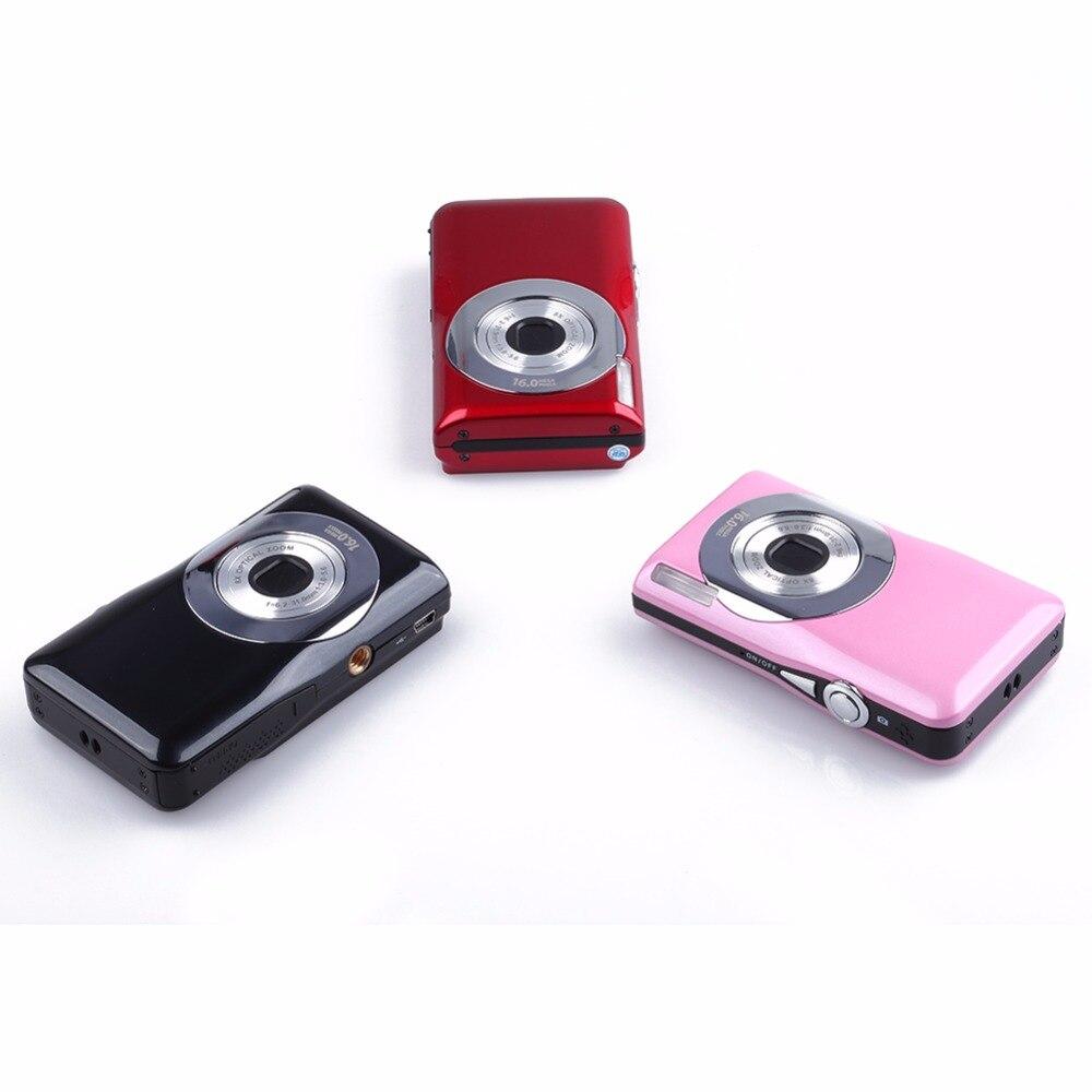 мини карманные фотоаппараты цифровые трудный выбор