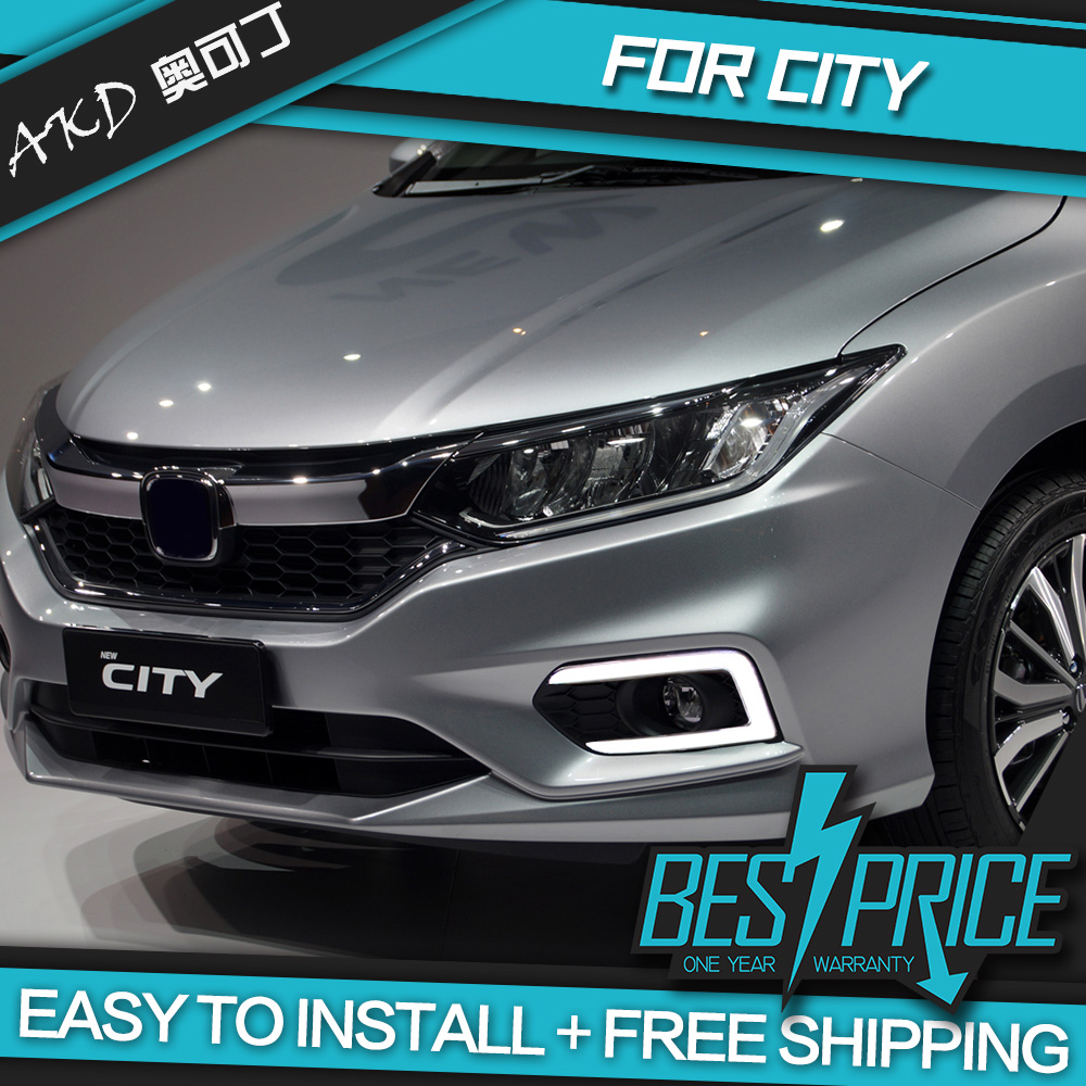 Honda new city price compare prices on new honda city fog lamp online shopping buy low