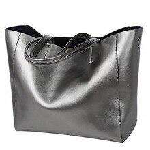 ขายร้อน!แฟชั่นผู้หญิงกระเป๋าหนังแท้ของMessengerกระเป๋าหรูยี่ห้อCowhideเลดี้กระเป๋าสะพายถุงช้อปปิ้ง2016