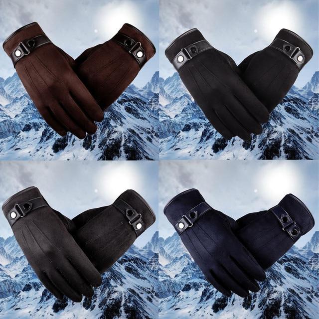 winter gloves 2