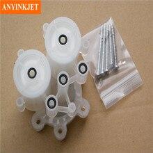 Para Videojet VJ1210 1510 núcleo de tinta filtro principal VB PG0321