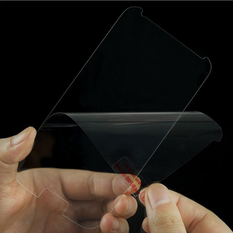 For Samsung Galaxy 16 J1 J3 J5 J7 16 Tempered Glass 15 J1 J5 J7 J500 J510 Anti Shatter Screen Protector Protective Film 8