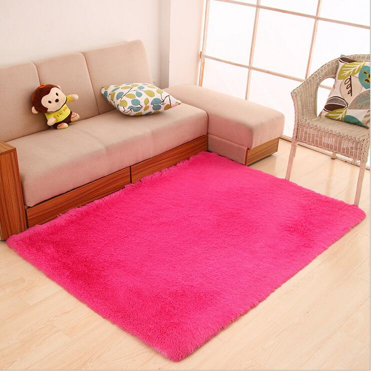 Free Shipping Carpet For Living Room Sofa Coffee Table Large Floor ...
