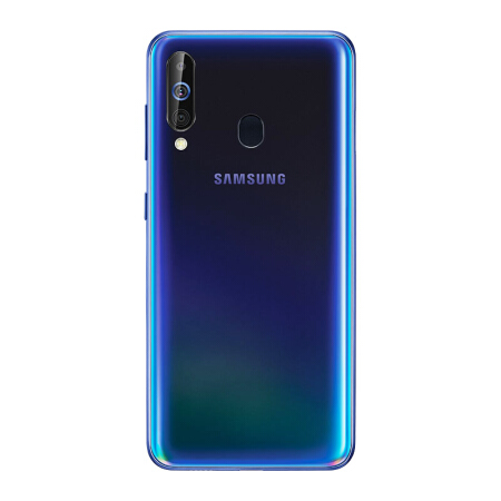 "Image 5 - Samsung Galaxy A60 A6060 LTE Mobile Phone 6.3"" 6G RAM 64GB ROM Snapdragon 675 Octa Core 32.0MP Rear Camera Phone-in Cellphones from Cellphones & Telecommunications"