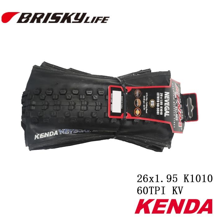 무료 배송 고품질 켄다 명사 자전거 접는 타이어 26x1.5 타이어