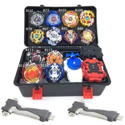 Бесплатная доставка 4 шт./компл. Beyblade Арена Прядильный механизм Metal Fight beyblad Beyblade Металл Fusion подарки для детей Классические игрушки