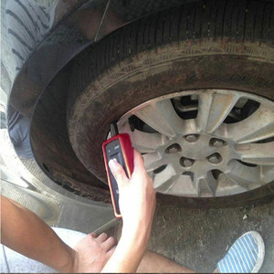 Автомобильный датчик контроля давления в шинах, Автомобильный датчик, датчик давления в шинах, для Ford TPMS, инструмент для активации, инструме...
