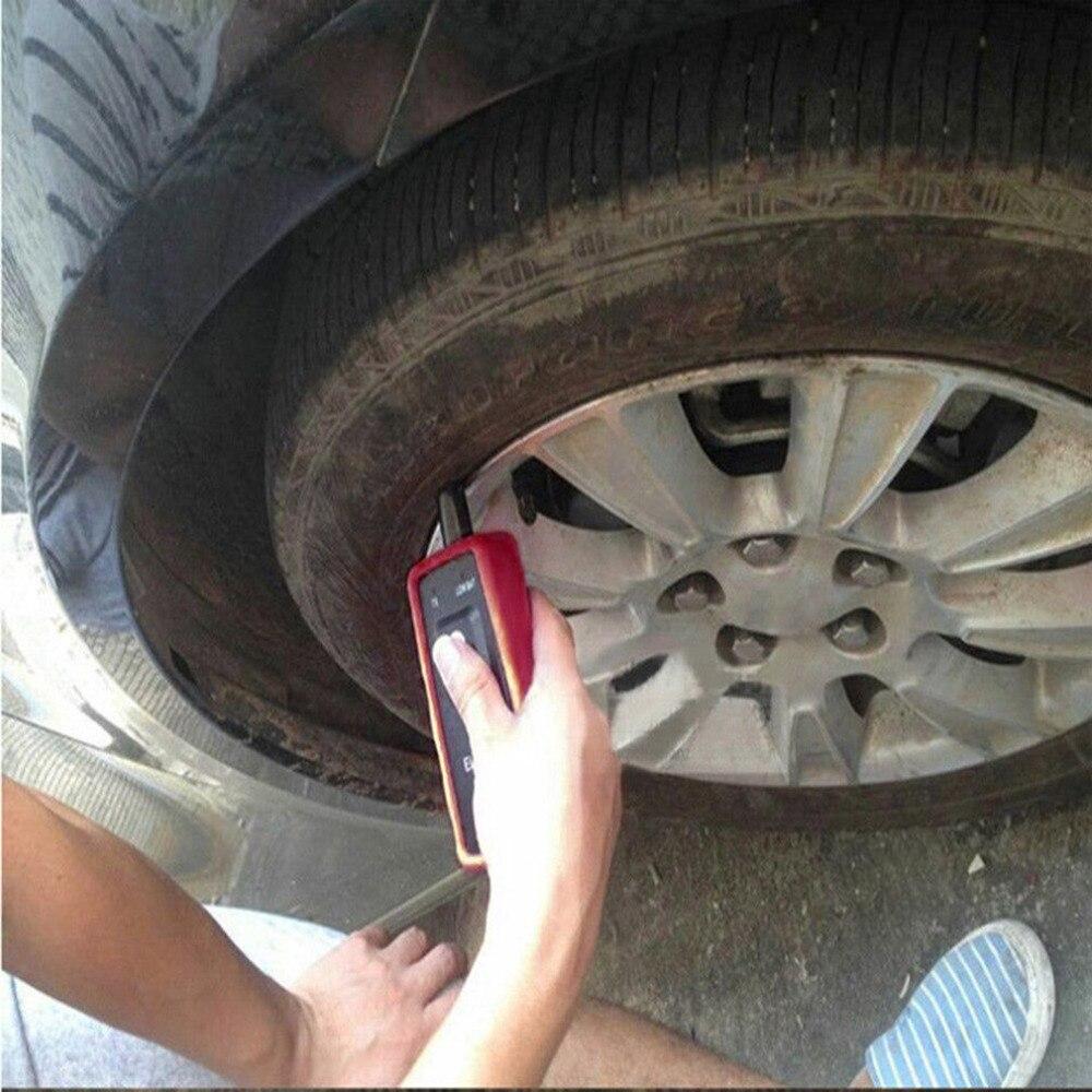 El-50449 Car Auto Tire Pressure Monitor Sensor OEC-T5 For Ford TPMS Activation Reset Tool Diagnostic Tools Car Repairing