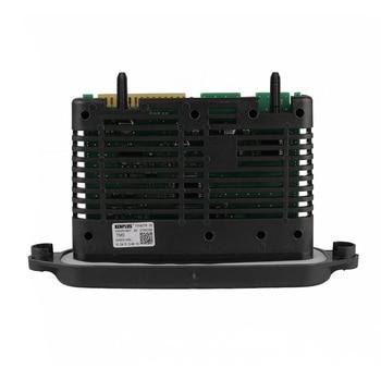 XENPLUS Xenon Headlight Drive Module 63117258278 7258278 7267045 Auto Parts 7304906 63117267045 535051807  for BMW 5 Series