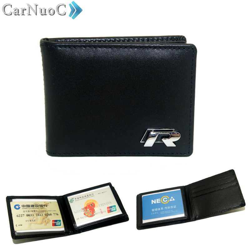 buy genuine leather car drivers license holder bag  log credit card case
