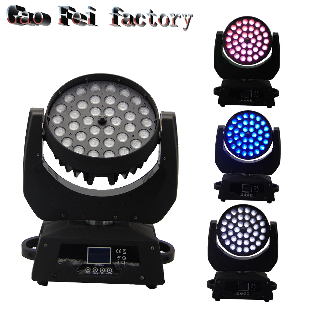 4pcs/lot high quanlity moving head led rgbw 36x12w 0.2-16 times/second dmx512 for dj light from china moving head led effect4pcs/lot high quanlity moving head led rgbw 36x12w 0.2-16 times/second dmx512 for dj light from china moving head led effect