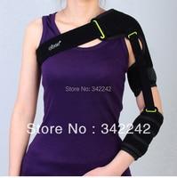 Arm rehabilitation shoulder straps/Medical shoulder pad shoulder belt pad shoulder joint rehabilitation equipment
