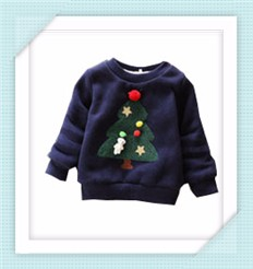 baby sweater - Wholesale products with online transaction_r3_c1