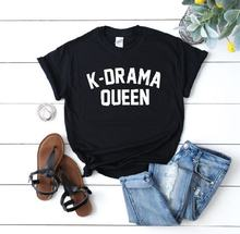 Popular Drama Queen-Buy Cheap Drama Queen lots from China