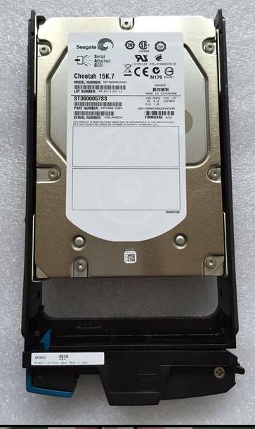 ! 3 years warranty 100%New and original   AMS2100 2300 DF-F800-AKH600 3276138-D 600GB SAS