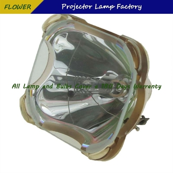 NEW LMP-H202 LMP-H201 Projector Lamp For SONY VPL-HW30AES VPL-HW30ES VPL-HW50ES VPL-HW55ES VPL-VW95ES VPL-HW30 VPL-HW30ES SXRD free shipping brand new replacement projector bare lamp lmp h201 for sony vpl vw80 vpl hw20 vpl gh10 vpl hw15 projector 3pcs lot