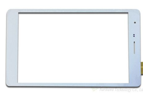 все цены на 100% Guarantee For TurboPad 802i 3G Touch Screen Digitizer High Quality 1PC/Lot Free Shipping онлайн
