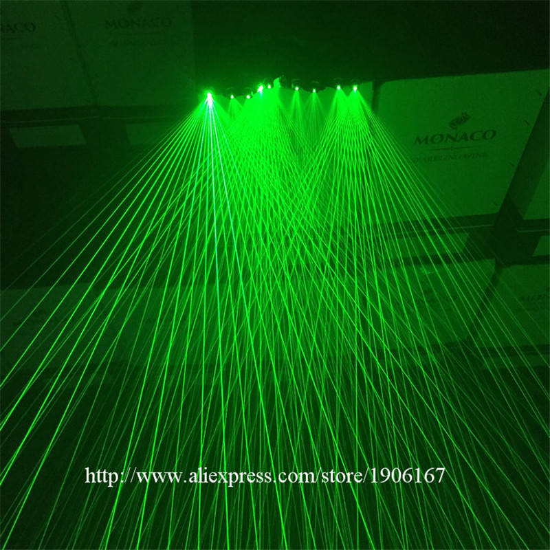 High quality hot sale leather laserman gloves dj green laser gloves with 5 pcs green lasers for stage laser show performanceHigh quality hot sale leather laserman gloves dj green laser gloves with 5 pcs green lasers for stage laser show performance