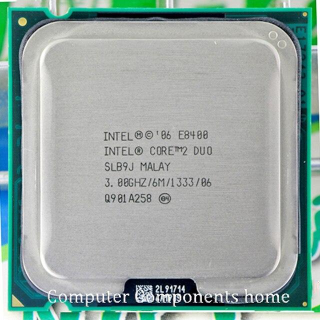 intel core 2 duo release date
