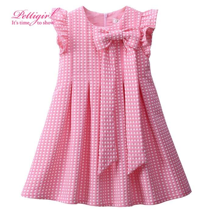 Online Get Cheap Designer Dress Boutique -Aliexpress.com  Alibaba ...