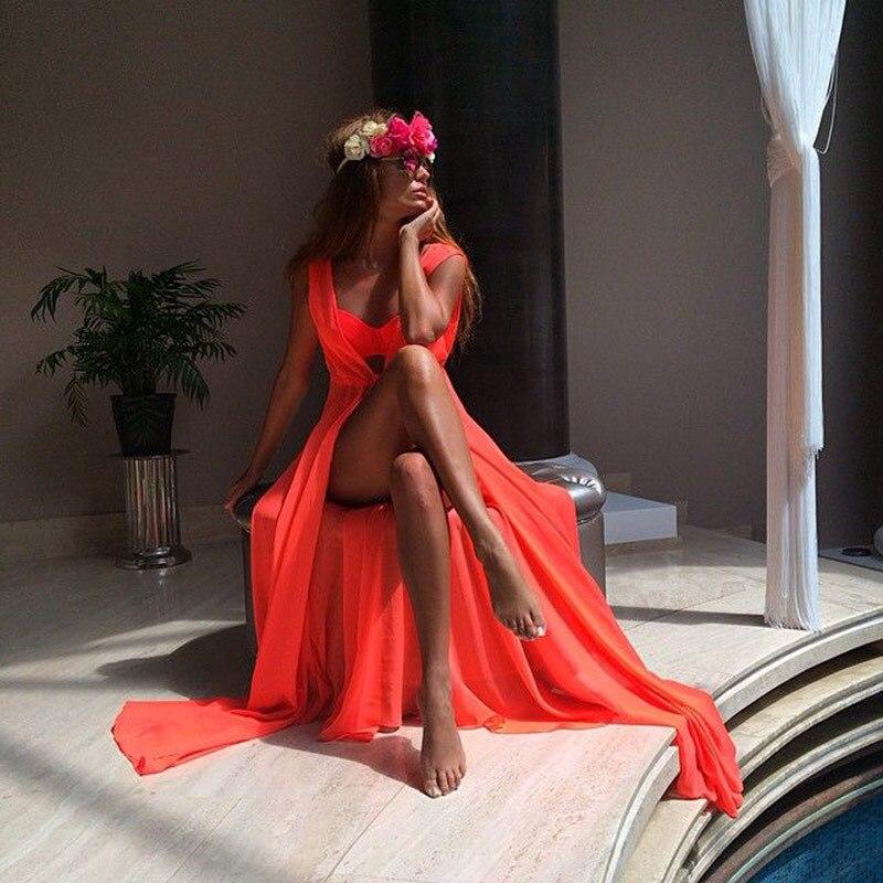 Парео пляжное покрывало Цветочная вышивка бикини накидка купальник женский халат пляжный кардиган купальный костюм накидка