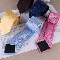 5 color for pack Vintage lace cotton and linen shawl scarf