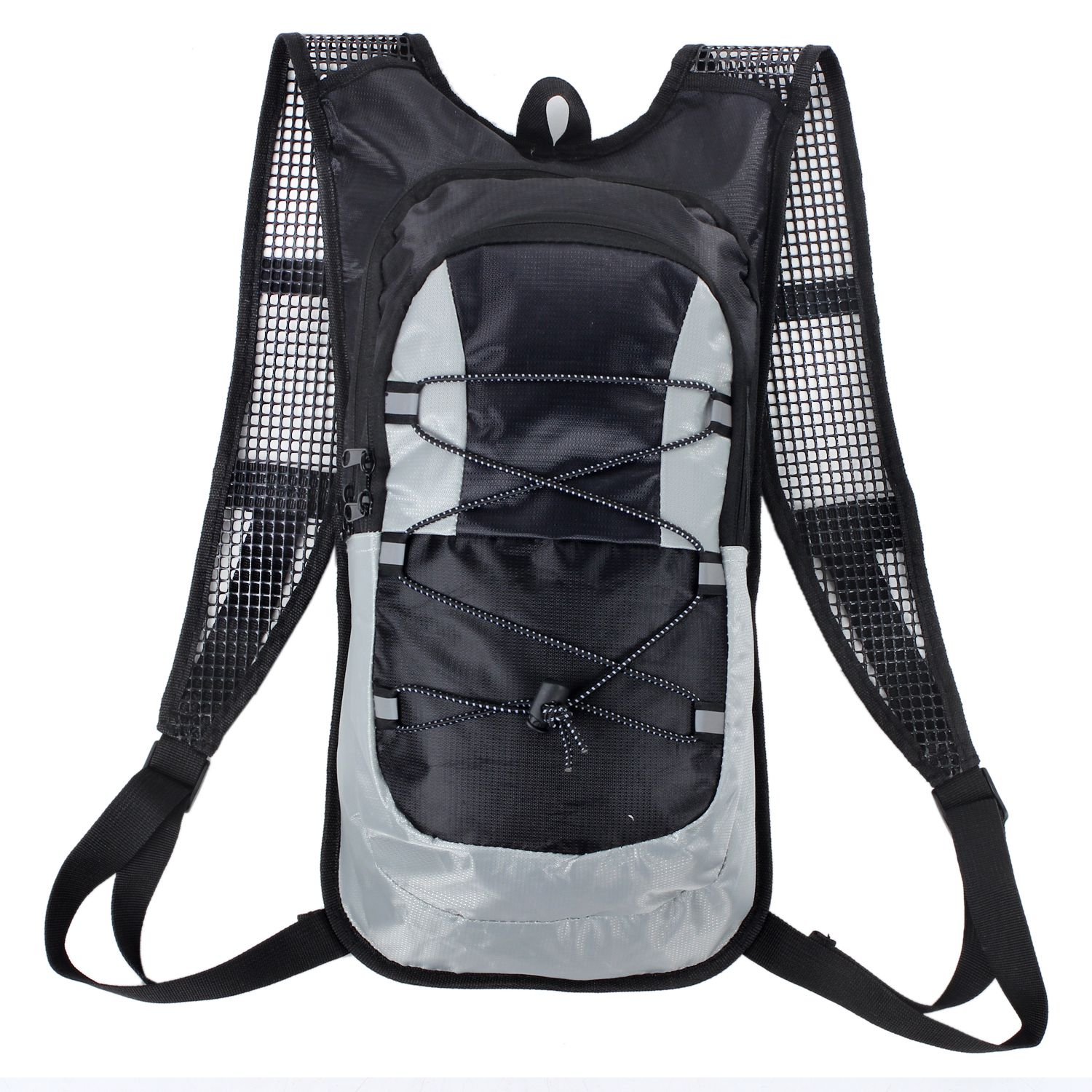 03ec7c6dce Buy daypack travel hiking mens and get free shipping on AliExpress.com