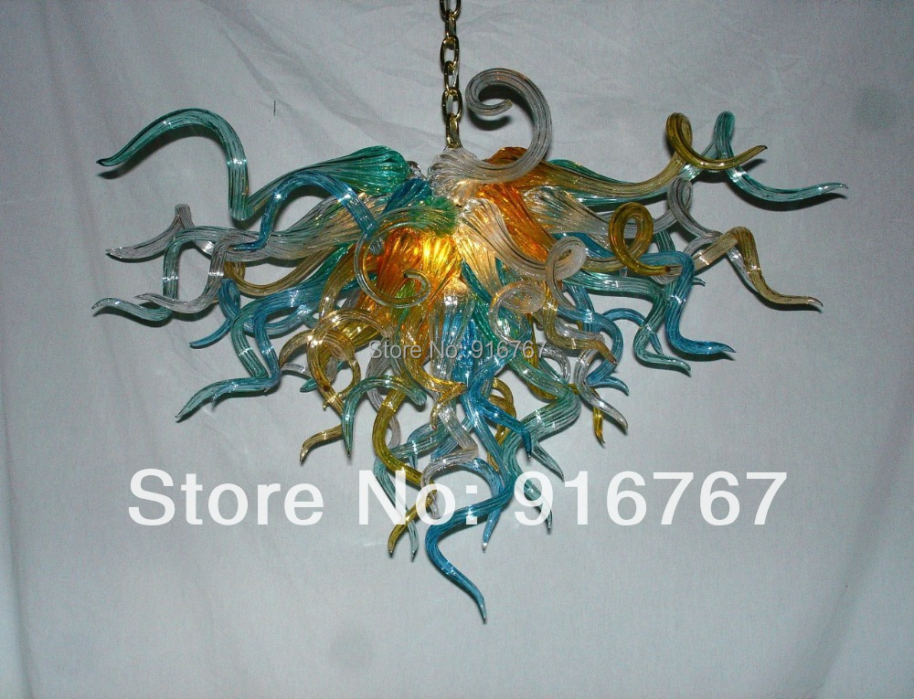 Free Shipping C154-Competitive Price Art Decor Pendant ChandelierFree Shipping C154-Competitive Price Art Decor Pendant Chandelier