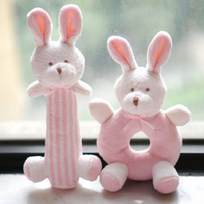 Jouets pour chiens de style coréen jouets pour petits chiens Ding - Produits pour animaux