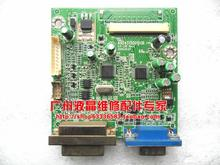 Free shipping HA191DPB driver board ILIF-138 motherboard 492431300100R 19 screen