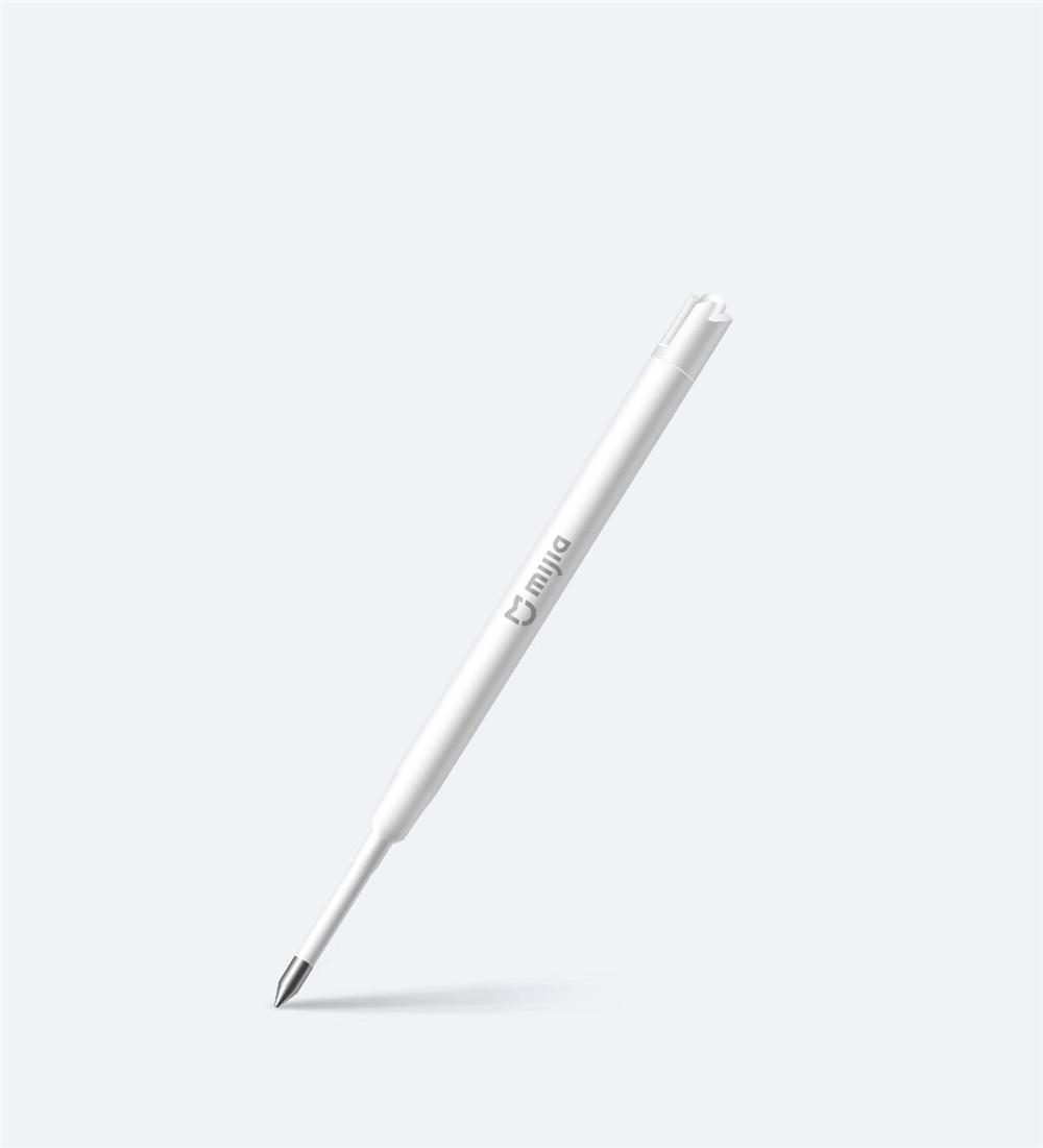 Xiaomi Mijia Metal Sign Pen (12)