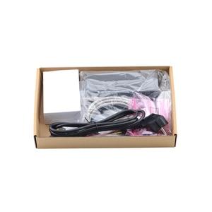 Image 5 - Dahua NVR POE NVR4108HS 8P 4KS2 NVR4116HS 8P 4KS2 8CH 16CH 콤팩트 1U 8PoE 4K H.265 Lite 로고가있는 네트워크 비디오 레코더 onvif