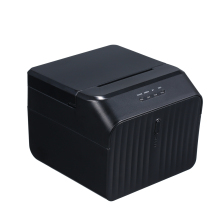 купить High Quality USB Printer Thermal Receipt Printers Qr Code Sticker Adhesive Printer 58mm UK Plug по цене 1660.85 рублей
