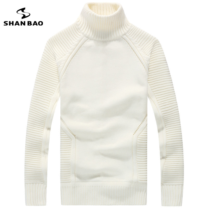 Popular crochet patterns mens sweaters buy cheap crochet patterns mens