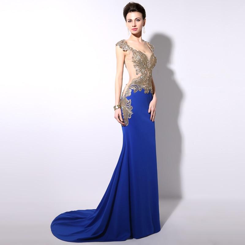 - 特別な日のドレス - 写真 3