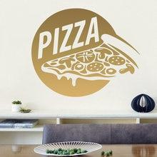 Mural Pizza Compra Lotes Baratos De Mural Pizza De China