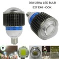 30w 50w 60w e27 e40 led bulb 100w 120w 150w 200w 250w led high bay light bulb for industry,facotry,warehouse,supermarkets bulb