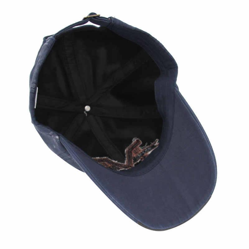 Xlamulu toptan snapback şapka satışı pamuklu beyzbol şapkası snapback şapka Erkekler Kadınlar Için Gorras Casquette Kemik Trucker Erkekler Baba Erkek Kapaklar M