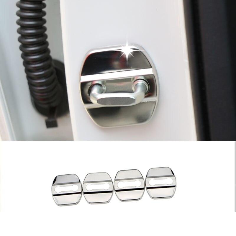 RENAULT CLIO DOOR KEEP PLATE DOOR STRIKER /& WASHER PH 2 MODELS 1998-2004