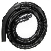 1.85m Including Joint And Handle Replacement Vacuum Cleaner Hoses Parts For QW12T/05E/07K/07C VC35J 10AC QW12T 608 Etc