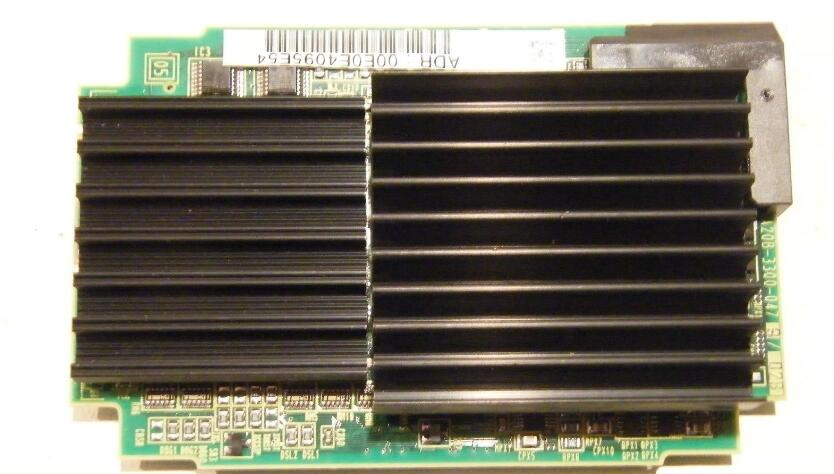 Well Tested For A20B-3300-0479 Board One Year Warranty