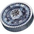 Comercio al por mayor 3 Unids/lote BASALTO HOROGIUM 145WD BB-104 LANZADOR BEYBLADE METAL FUSION beyblade metal masters PACK el envío libre