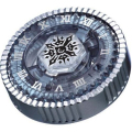 wholesale 3PCS/lot  BEYBLADE METAL FUSION BB-104 BASALT HOROGIUM 145WD LAUNCHER PACK beyblade metal masters free shipping
