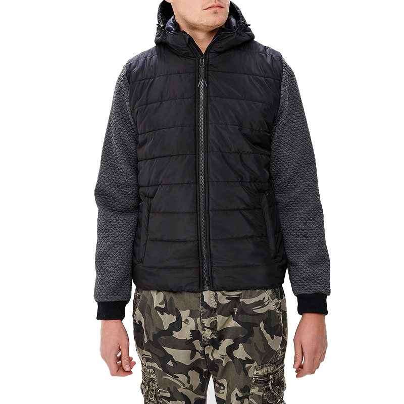 Jackets MODIS M181S00031 jacket for male TmallFS jackets modis m181d00187 jacket for male tmallfs